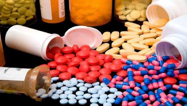 В Новосибирске неизвестными наркотиками отравились четверо детей и двое взрослых
