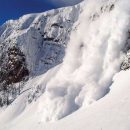 В Сахалине объявили лавинную опасность