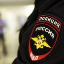 Полицейские, требовавшие скидку в ресторане, получили только дисциплинарное наказание