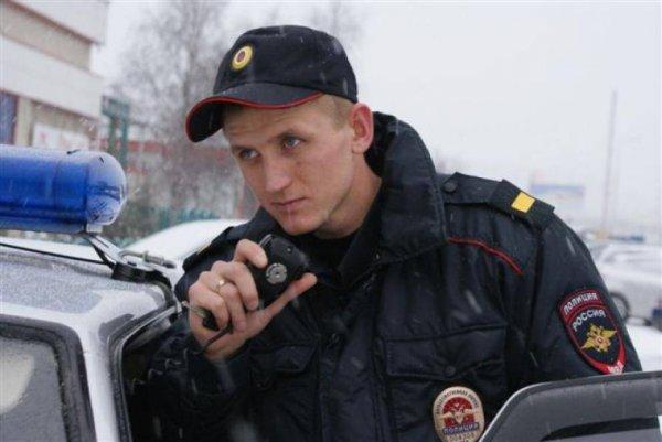 В Москве ради высокой раскрываемости будут арестовывать без причин