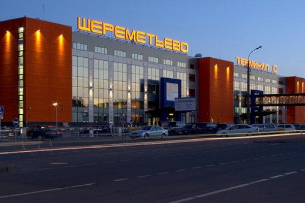 Сотрудники Шереметьево препятствовали проведению проверки ФАС