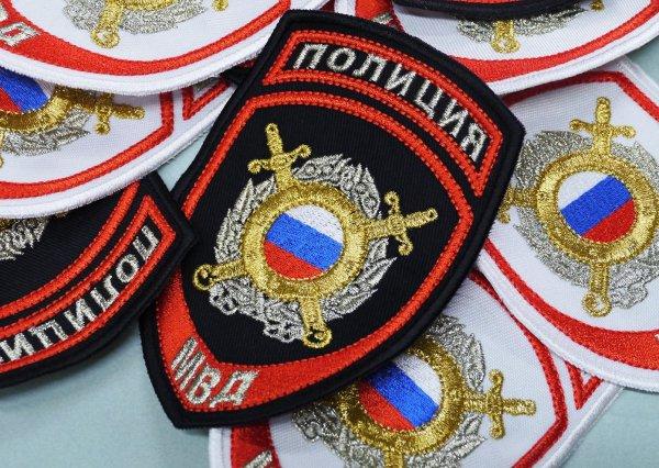 СМИ: В отношении замглавы МВД Красноярска заведено уголовное дело