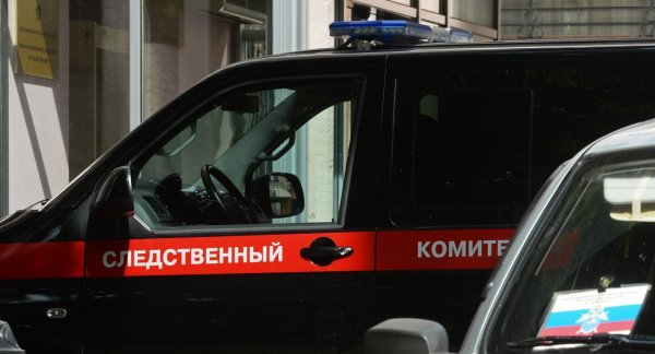 В Москве пенсионер скончался после замечания охранника магазина