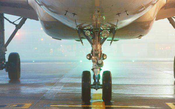 Частный самолет Cessna парализовал работу аэропорта Казани