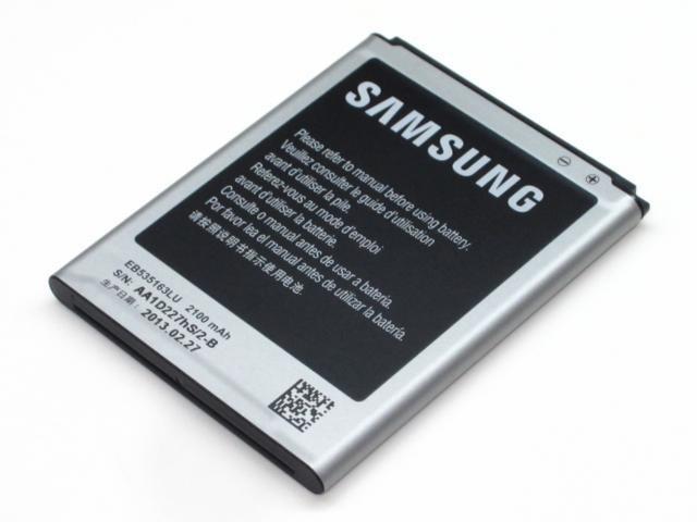 Оригинальные комплектующие для смартфонов Samsung