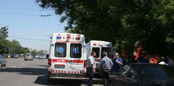 В Ленобласти двухлетний ребёнок умер на тихом часу в детсаду
