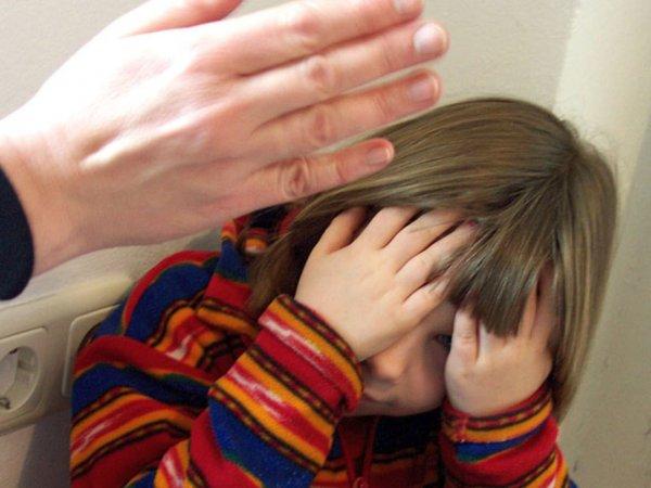 Под Томском воспитательница избила мальчика с ДЦП