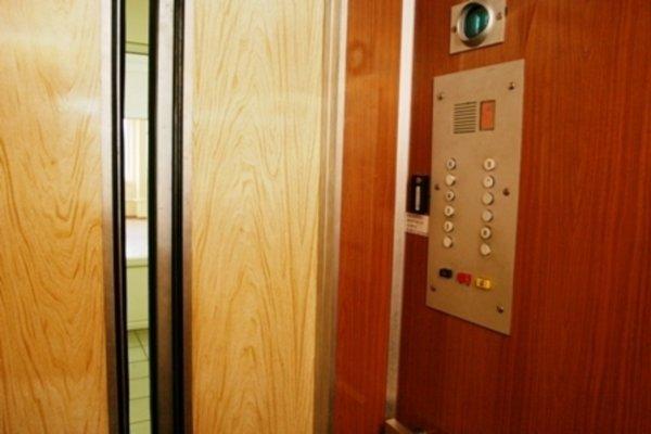 Выяснена причина падения лифта  в новокузнецком доме