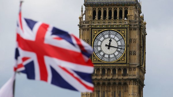 В Британии учитель пытался создать армию детей для терактов в Лондоне