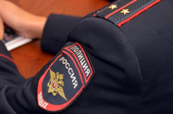 Спустя два месяца в Пермском крае нашли тело 18-летнего студента