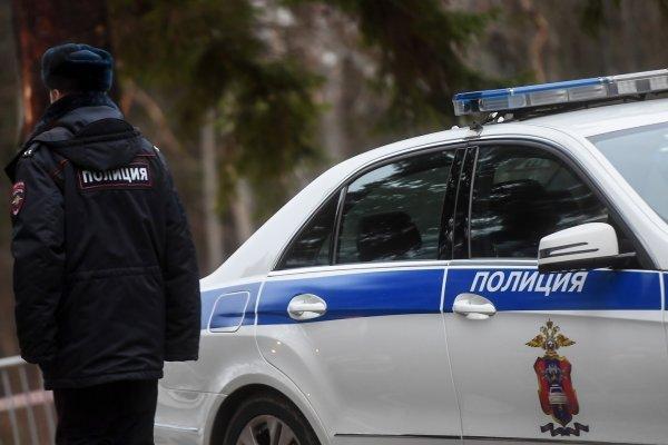 Полиция арестовала преступников, у которых изъяли 100 кг наркотиков