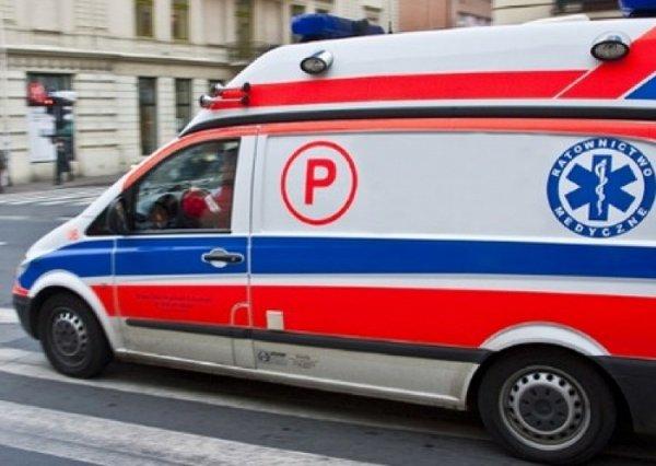 Количество жертв при обрушении дома в Познани увеличилось до четырех