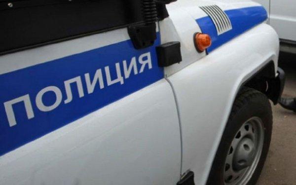 В Москве едва не ограбили квартиру депутата Госдумы