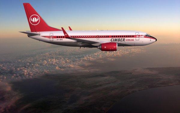 Пассажиры самолета связали голого авиадебошира, смотревшего порно
