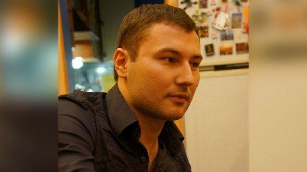 Концертный директор DJ Грува обвиняется в убийстве тещи