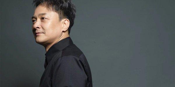 Известный корейский актёр умер во время секса