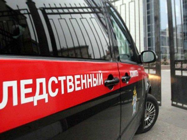 По факту поножовщины в торговом центре в Сургуте заведено уголовное дело