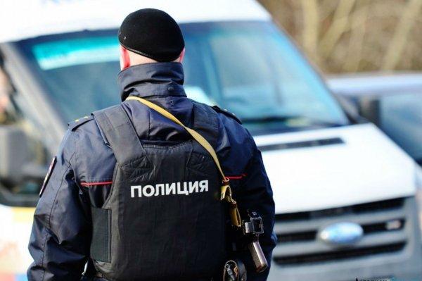 В Дагестане уволили полицейского, который убил двух человек