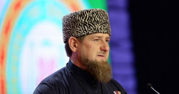 Кадыров прокомментировал задержку авиарейса с футболистами ЦСКА