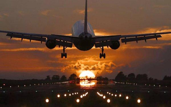 «Аэрофлот» подал в суд на двух пассажирок
