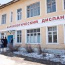 Наркоман получил водительские права в Ростовской области