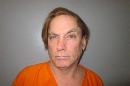 В США мужчина сел в тюрьму после попытки убить таракана