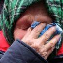 93-летняя жительница Воронежа отдала мошенникам 1 млн рублей