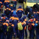 В Сочи задержали отчима-убийцу пятилетней падчерицы