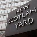Скотланд-Ярд: На расследование дела Скрипаля могут уйти месяцы