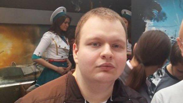 В Уфе из-за неудачного падения скончался  блогер Сергей Спиров
