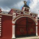 В Казани хлопки, прогремевшие на пороховом заводе, напугали местных жителей