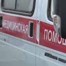 На кастинге «Дома-2» в Москве претендентку избили до потери сознания