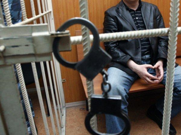 В Москве задержаны сотрудники ФСБ и МВД, бравшие взятки с мигрантов
