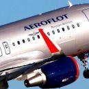 Пьяный обормот: Лена Миро рассказала об инциденте с пилотом