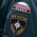 Ужасные кадры взрыва дома в Мурманске попали в Сеть