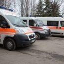 Почти 200 человек обратились к врачам в Волоколамске с жалобами на отравление