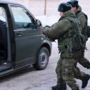 На востоке Москвы произошла перестрелка