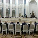 Совфед: Травматическое оружие могут запретить в России после стрельбы в Кургане