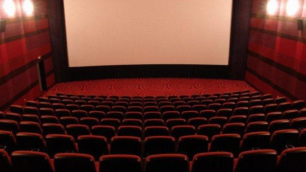 Британец умер в кинотеатре, застряв под VIP-креслом