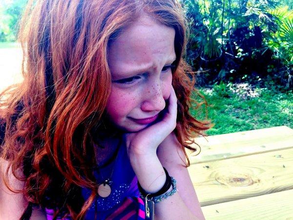 Сантехник в Петербурге два года насиловал 12-летнюю девочку