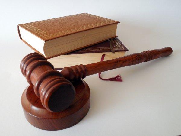 В Башкирии суд вынес приговор мужчине, сбившему 12 школьников
