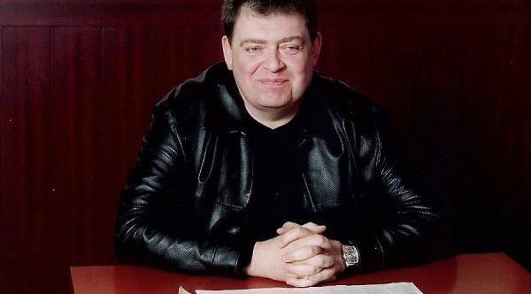 Экс-депутату Госдумы Варшавскому предъявлено обвинение в мошенничестве
