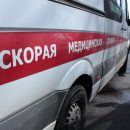 У отравившегося в Волоколамске ребенка отказали ноги