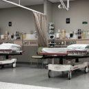 В ЕАО скончались четыре пациента психоневрологического диспансера