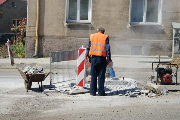 Из-за коммунальной аварии в Таганроге хотят ввести режим ЧС