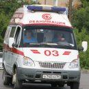 Школьник-отличник из Казани попал в реанимацию после дружеской вечеринки
