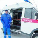 В Якутске школьник лишился глаза во время игры со сверстниками