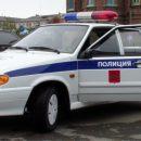 Журналисты выяснили подробности «столкновения» силовиков в Севастополе