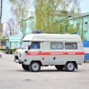 Врачи клиники в Волоколамске выписали всех госпитализированных детей