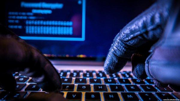 В Испании арестовали хакера из Украины, взломавшего российские банки